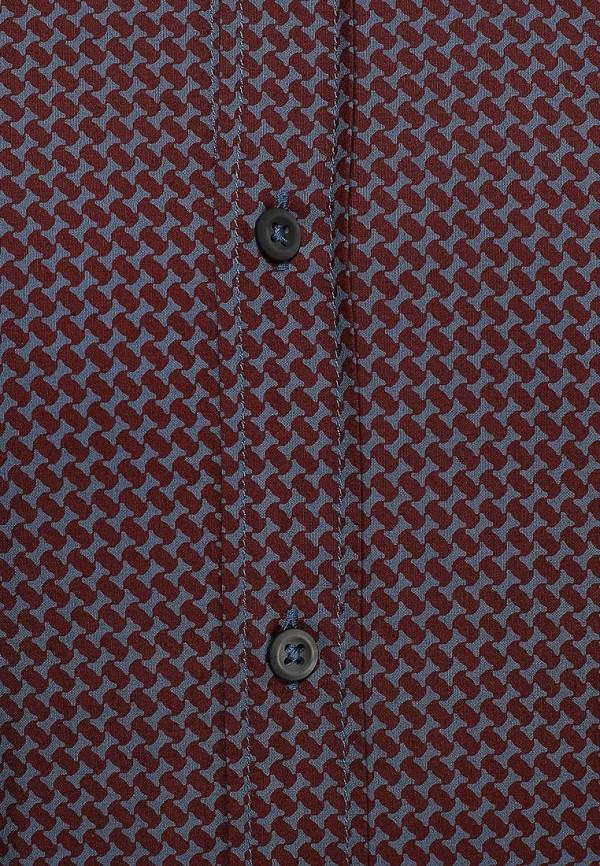Рубашка с длинным рукавом Boss Orange 50276677: изображение 5