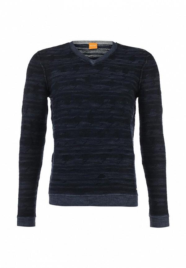 Пуловер Boss Orange 50279798: изображение 1
