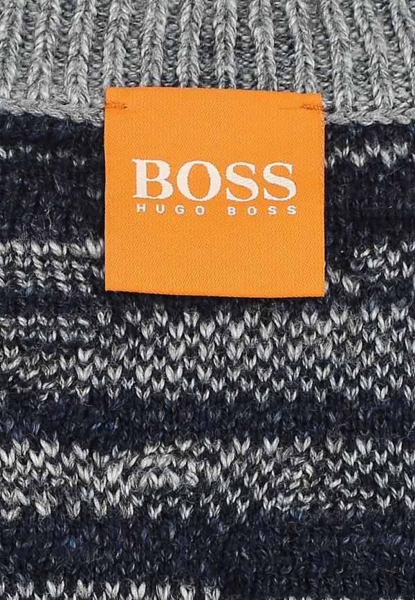 Пуловер Boss Orange 50279798: изображение 2