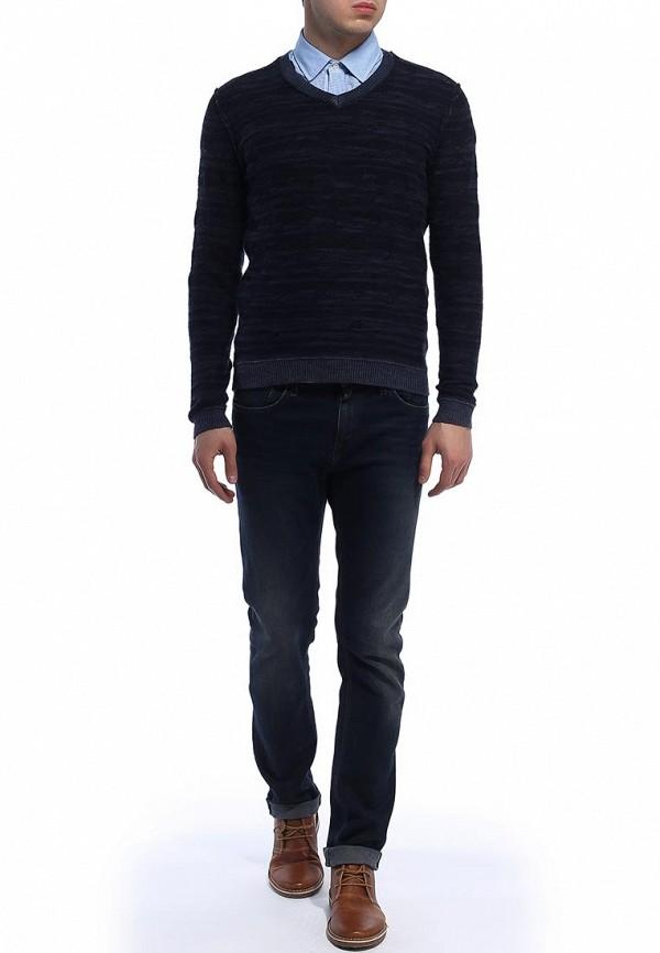 Пуловер Boss Orange 50279798: изображение 3