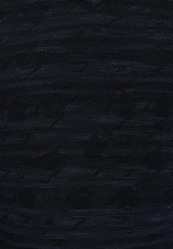 Пуловер Boss Orange 50279798: изображение 6