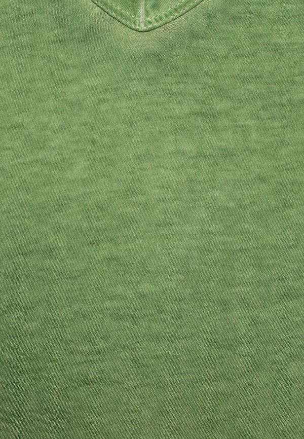 Футболка с коротким рукавом Boss Orange 50270989: изображение 5