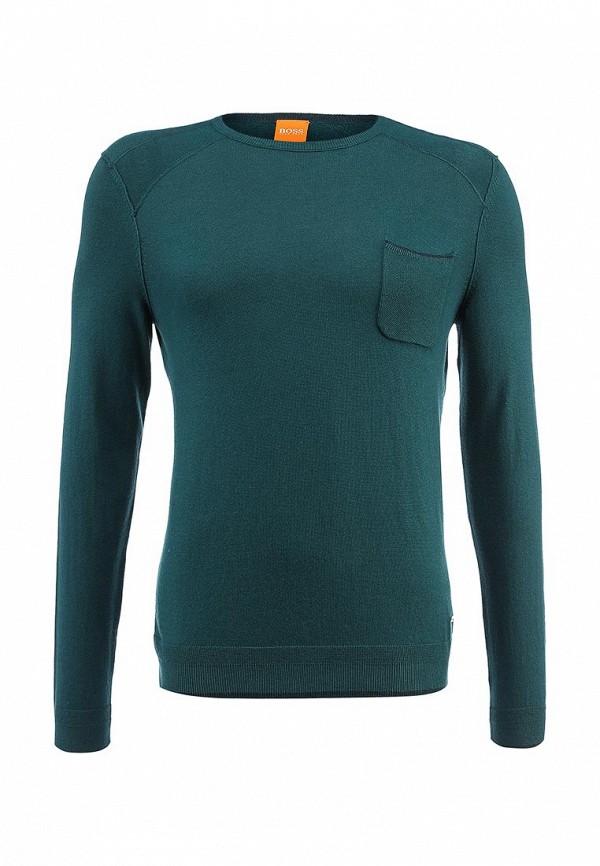 Пуловер Boss Orange 50279606: изображение 2