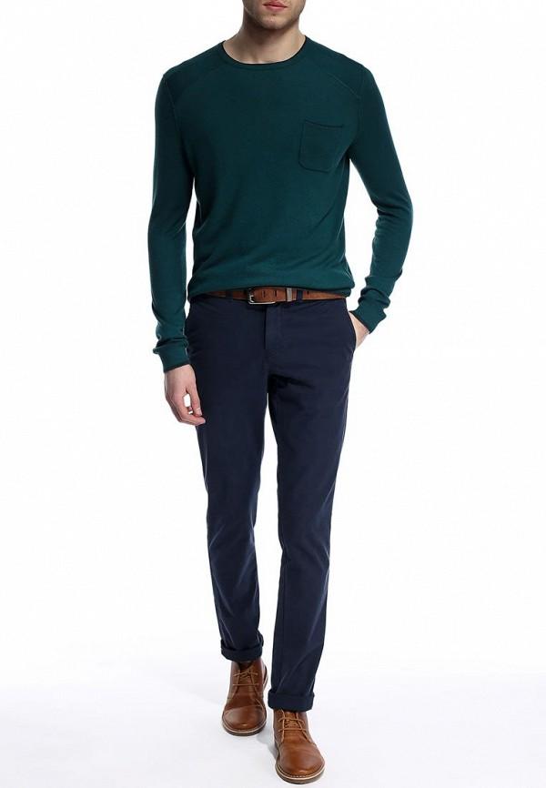 Пуловер Boss Orange 50279606: изображение 6