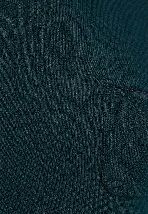 Пуловер Boss Orange 50279606: изображение 7