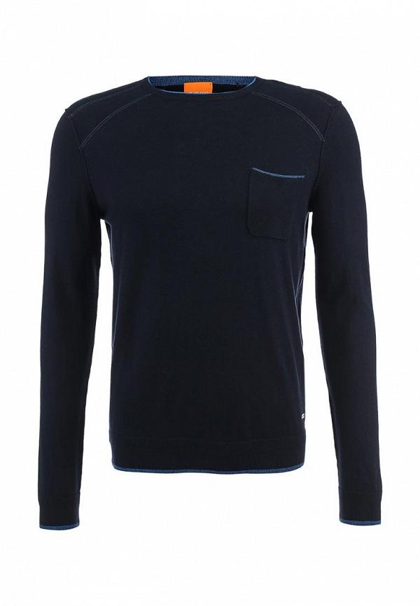 Пуловер Boss Orange 50279606: изображение 3