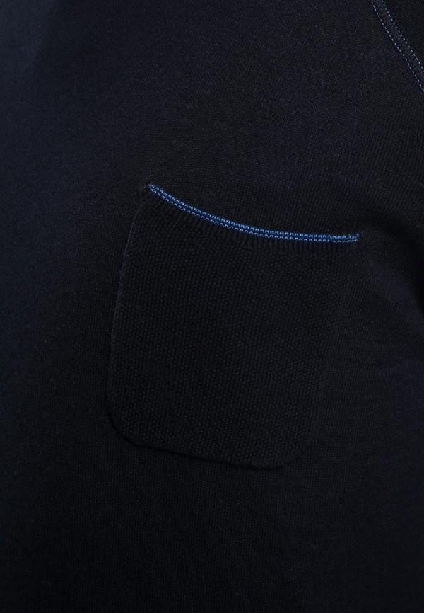 Пуловер Boss Orange 50279606: изображение 11