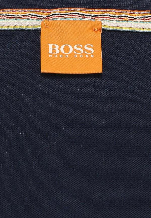 Кардиган Boss Orange 50287084: изображение 2
