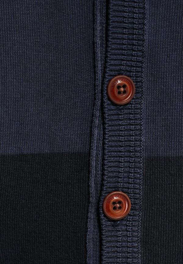 Кардиган Boss Orange 50287084: изображение 6
