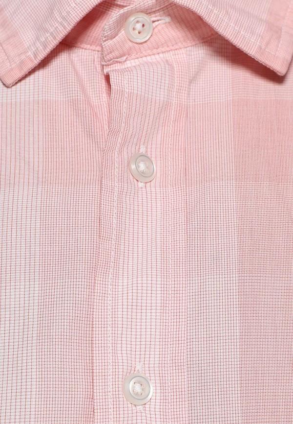 Рубашка с длинным рукавом Boss Orange 50282722: изображение 2