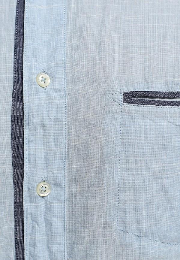 Рубашка с длинным рукавом Boss Orange 50282674: изображение 7