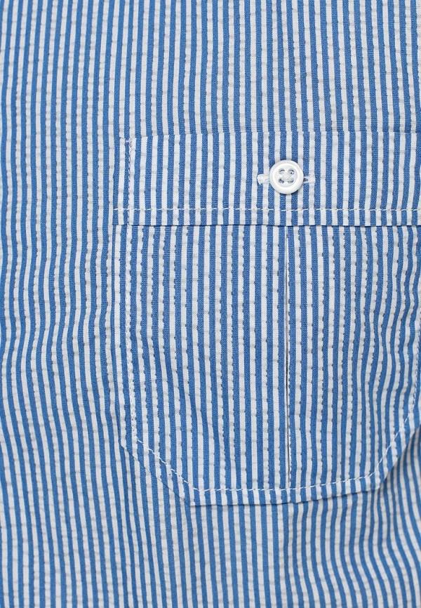 Рубашка с коротким рукавом Boss Orange 50286946: изображение 2