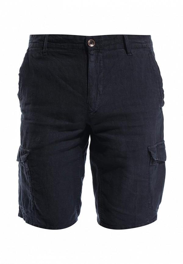 Мужские повседневные шорты Boss Orange 50282652: изображение 1
