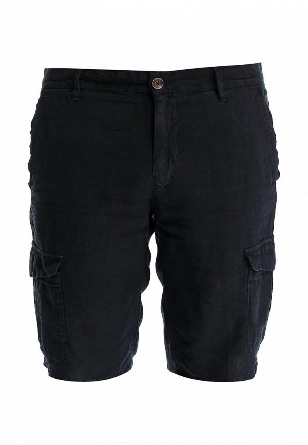 Мужские повседневные шорты Boss Orange 50282652: изображение 2