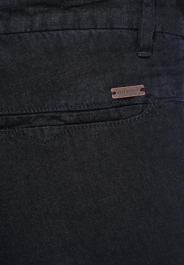 Мужские повседневные шорты Boss Orange 50282652: изображение 8