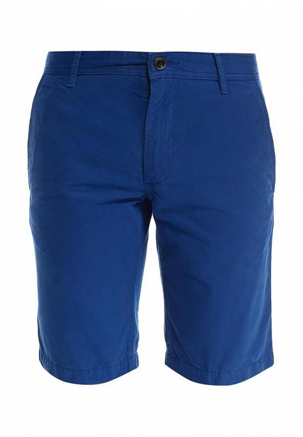 Мужские повседневные шорты Boss Orange 50258928: изображение 15