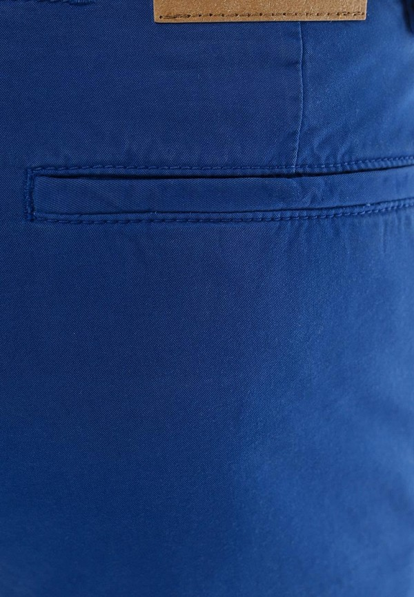 Мужские повседневные шорты Boss Orange 50258928: изображение 16