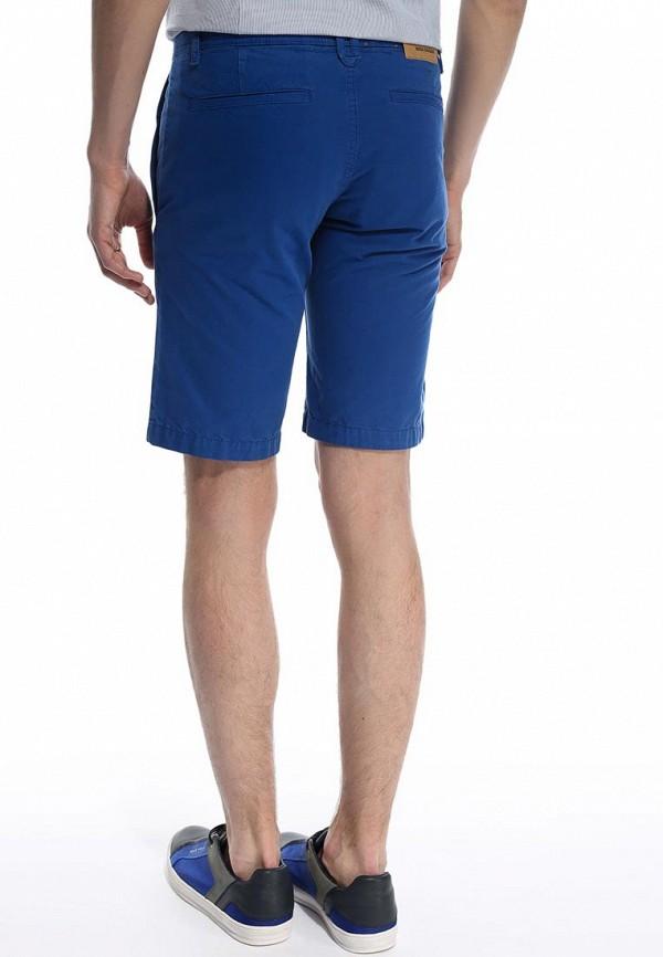 Мужские повседневные шорты Boss Orange 50258928: изображение 18