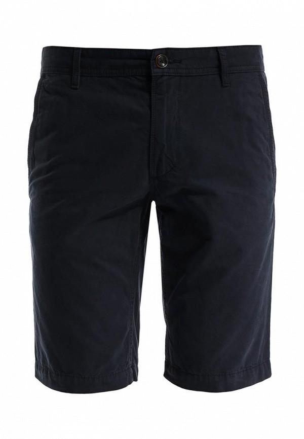 Мужские повседневные шорты Boss Orange 50258928: изображение 19