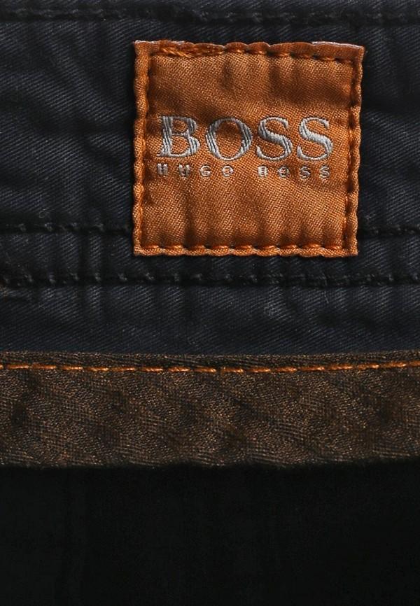 Мужские повседневные шорты Boss Orange 50258928: изображение 20