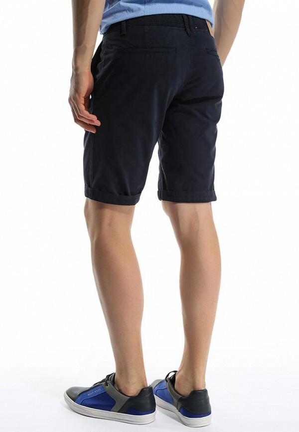 Мужские повседневные шорты Boss Orange 50258928: изображение 22