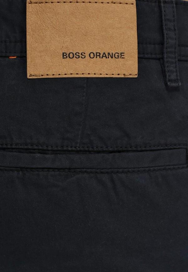 Мужские повседневные шорты Boss Orange 50258928: изображение 24