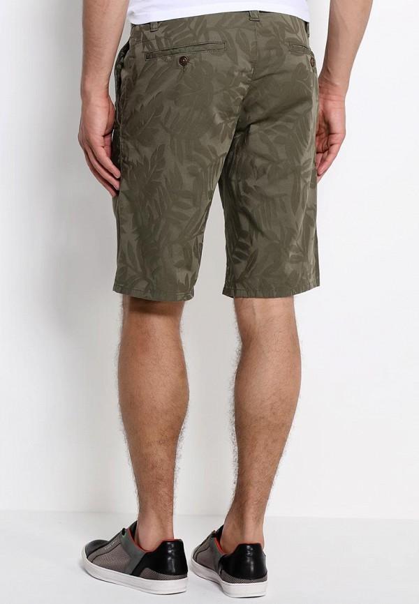 Мужские повседневные шорты Boss Orange 50281808: изображение 4