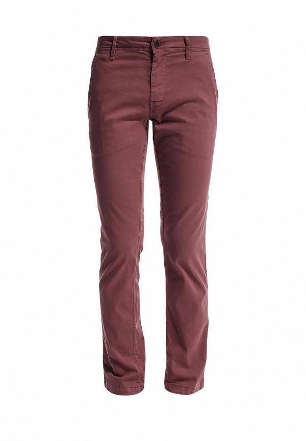 Мужские повседневные брюки Boss Orange 50248964: изображение 1