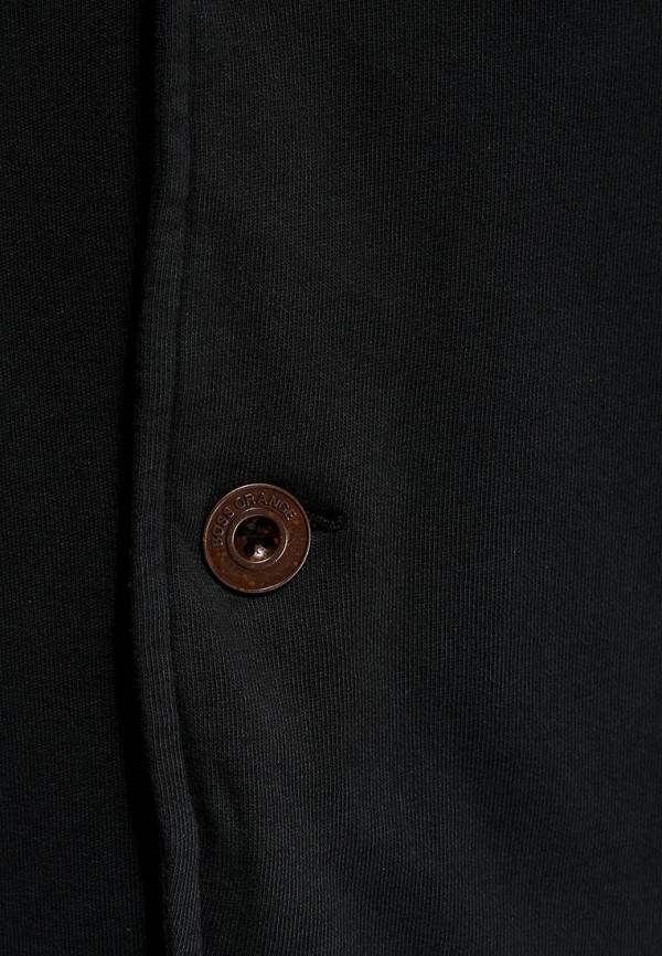 Пиджак Boss Orange 50271080: изображение 7
