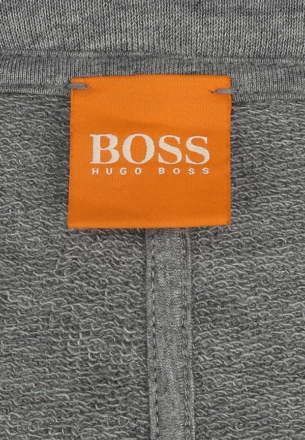 Пиджак Boss Orange 50271080: изображение 3