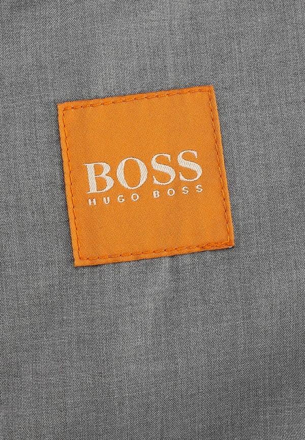 Пиджак Boss Orange 50282816: изображение 3