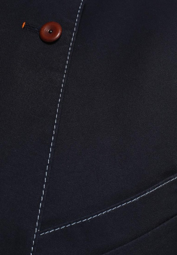 Пиджак Boss Orange 50282816: изображение 7