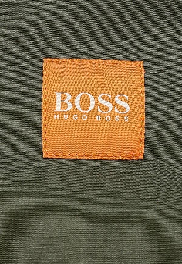 Ветровка Boss Orange 50282862: изображение 2