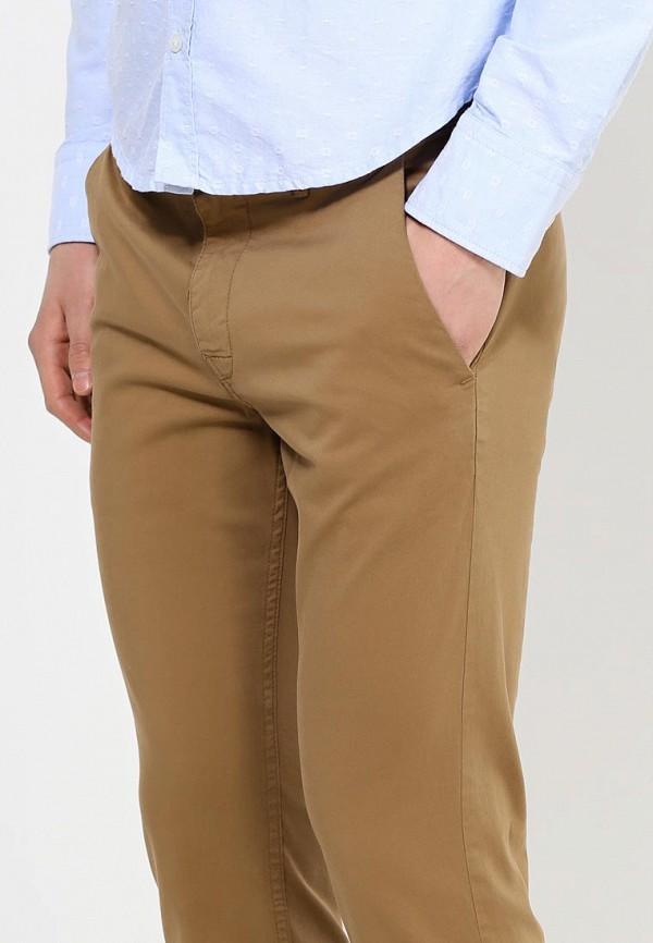 Мужские повседневные брюки Boss Orange 50248964: изображение 10