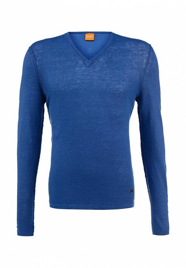 Пуловер Boss Orange 50266827: изображение 1