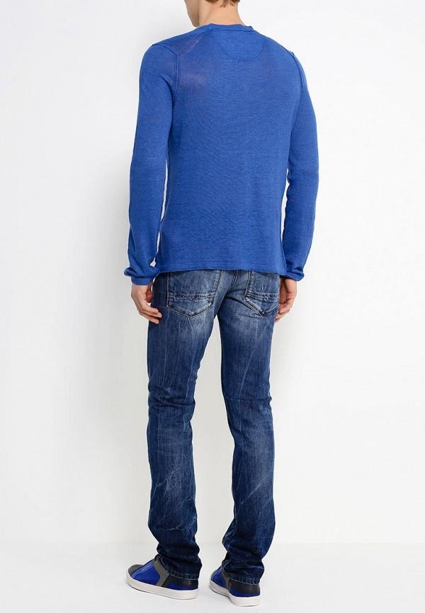 Пуловер Boss Orange 50266827: изображение 4
