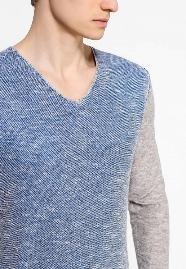 Пуловер Boss Orange 50287051: изображение 2