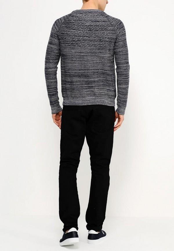 Пуловер Boss Orange 50291557: изображение 4