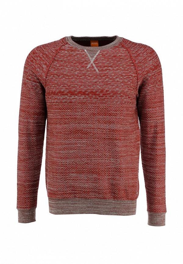 Пуловер Boss Orange 50291557: изображение 1
