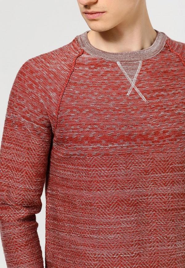 Пуловер Boss Orange 50291557: изображение 2