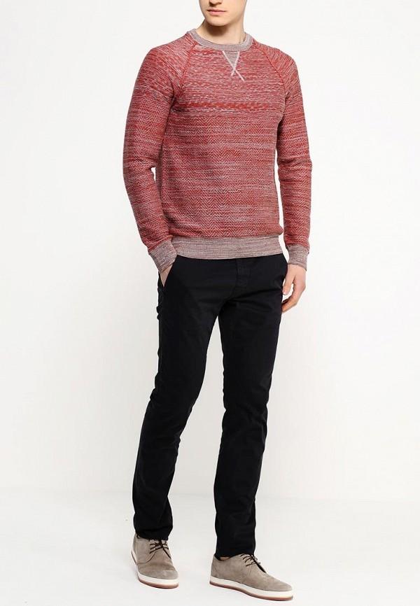 Пуловер Boss Orange 50291557: изображение 3