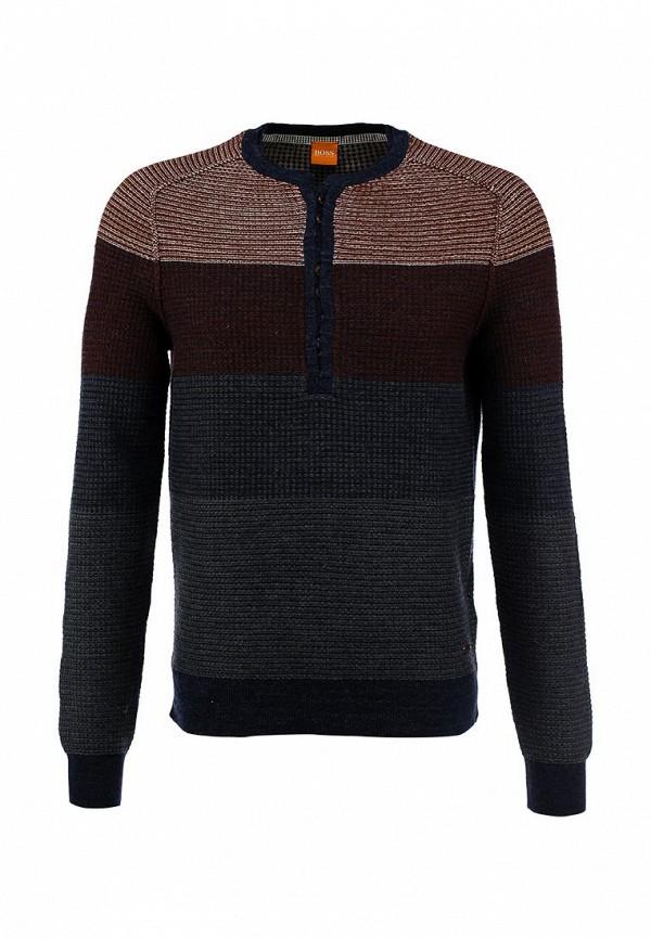 Пуловер Boss Orange 50291555: изображение 1