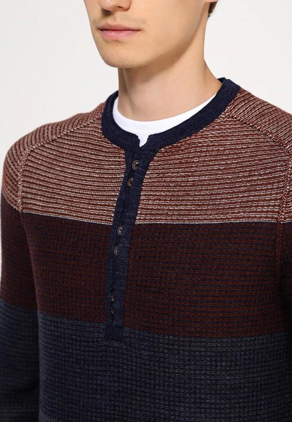 Пуловер Boss Orange 50291555: изображение 2