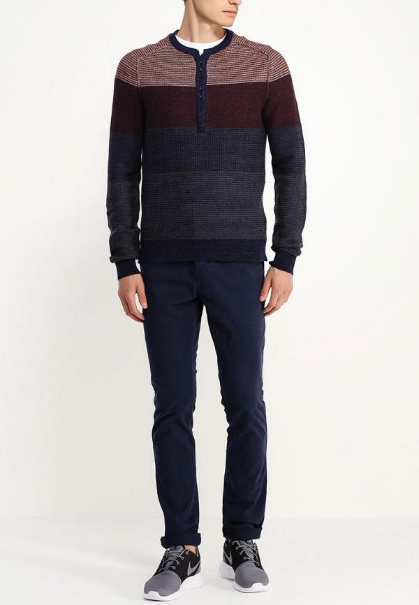 Пуловер Boss Orange 50291555: изображение 3