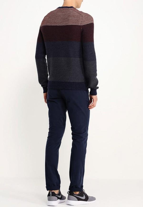 Пуловер Boss Orange 50291555: изображение 4