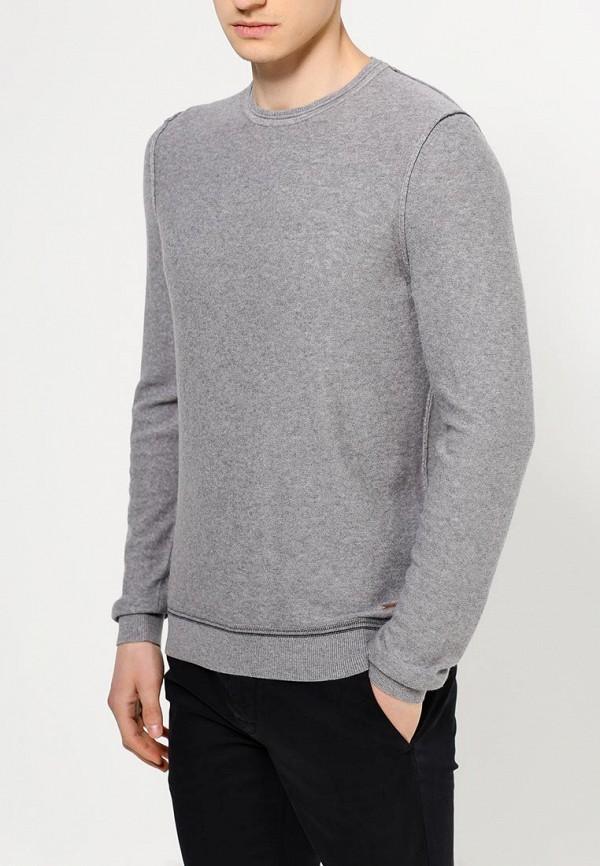 Пуловер Boss Orange 50291524: изображение 2