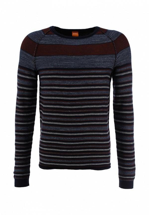 Пуловер Boss Orange 50291584: изображение 1