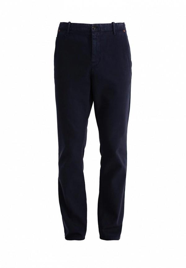 Мужские повседневные брюки Boss Orange 50289424: изображение 1