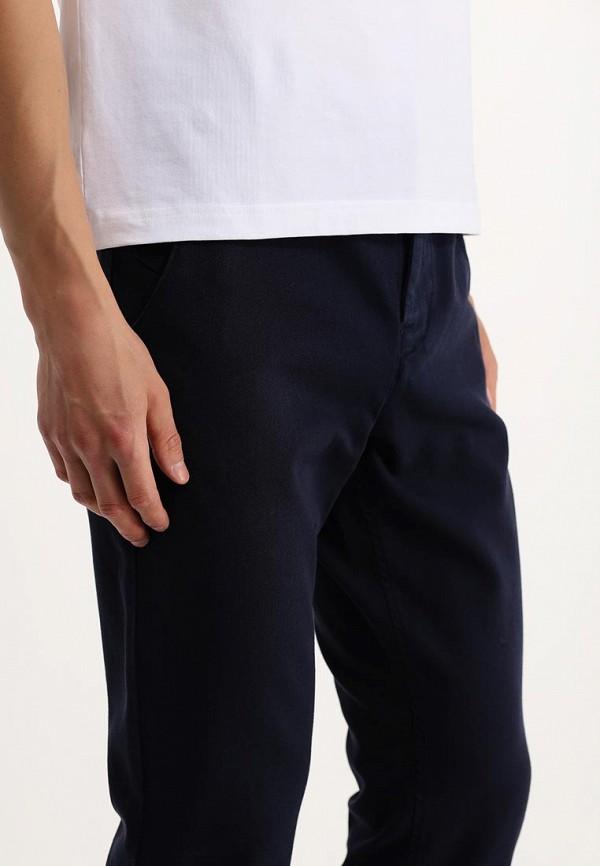 Мужские повседневные брюки Boss Orange 50289424: изображение 2