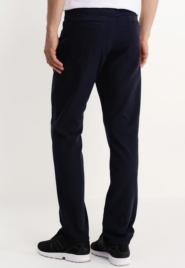 Мужские повседневные брюки Boss Orange 50289424: изображение 4